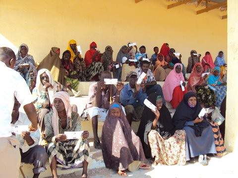food distribution galkacyo 2012_2