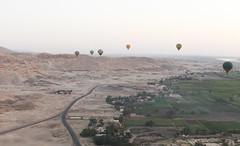 Un viaje en Globo por Luxor (Soloegipto) Tags: egypt solo egyptian egipto luxor egipte ramsesii egypte egyptianmuseum egyptiantomb 11321 ramose egiptoegypt egiptomania luxorenglobo soloegipto egiptoluxor egyptegipte