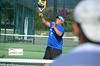 """orlando-2-padel-5-masculina-torneo-padel-optimil-belife-malaga-noviembre-2014 • <a style=""""font-size:0.8em;"""" href=""""http://www.flickr.com/photos/68728055@N04/15209117374/"""" target=""""_blank"""">View on Flickr</a>"""