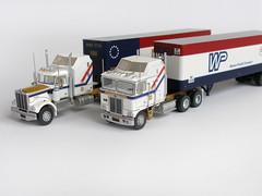 P7049007@ (Groch1) Tags: trainworx n 1160 twx51021 twx59027 kenworthk100 kenworthw900 w900 k100 vit200 bicentennial aerodyne truck