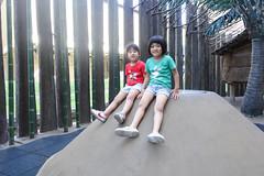 Life () Tags:  365  child children girl kids juby