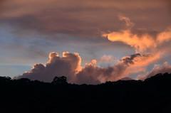 DSC_0049 (afagen) Tags: virginia pembroke mountainlakelodge inn hotel sunset dusk cloud