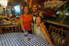 2015 05 09 Vac Phils m Cebu - Santa Fe - night life - @ Blue Ice Bar Restaurant-18 (pierre-marius M) Tags: cebu santafe nightlife blueicebar restaurant