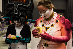 2015_WorldCosplaySummit_Otakuthon_063 (otakuthon) Tags: otakuthon wcs worldcosplaysummit cosplay montreal palaisdescongres