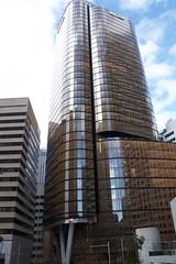 the whole building (Val in Sydney) Tags: sydney australia australie nsw cbd building