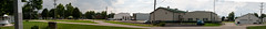 Gardner, Illinois (Ivaj Aicrag) Tags: route66 ruta66 illinois panormica panoramic pano panoramica panorama usa estadosunidos gardner riviera restaurant
