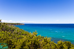 Pianosa 16638 (Roberto Miliani / Ginepro) Tags: isola hiking trekking walking elbe pianosa island ile camminare parconazionale arcipelagotoscano toscana tuscany toskana spring primavera