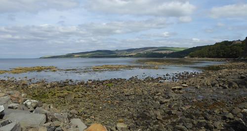Culzean Bay (6)