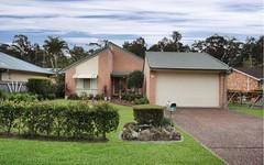 34 Nicholson Crescent, Toukley NSW