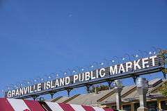 Granville Island Public Market (_32_6462) ([Rossco]:[www.rgstrachan.com]) Tags: britishcolumbia canada falsecreek falsecreekferries granvilleisland holiday mumanddad publicmarket vacation vancouver watertaxi