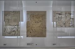 Salvatore Fancello (babajuanne) Tags: arista arte mostra grafica disegno artistasardo salvatorefancello