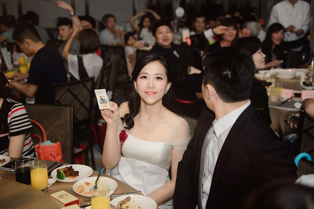 台北婚攝, 守恆婚攝, 婚禮攝影, 婚攝, 婚攝推薦, 萬豪, 萬豪酒店, 萬豪酒店婚宴, 萬豪酒店婚攝, 萬豪婚攝-134