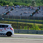 "SCE Hungaroring 2016 <a style=""margin-left:10px; font-size:0.8em;"" href=""http://www.flickr.com/photos/90716636@N05/28874180413/"" target=""_blank"">@flickr</a>"