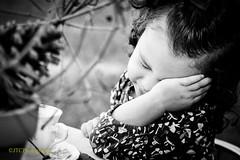Princess (Yen.Tor) Tags: babygirl baby teaparty nature naturalbeauty northcarolina childphotographer childphotography childrenportraits children childrenoftheworld beutifulchild beautiful beauty picture morningtea bestfriend outdoor outdoorphotography juice chips