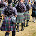 """2016_08_15_Scottish_Days-15 • <a style=""""font-size:0.8em;"""" href=""""http://www.flickr.com/photos/100070713@N08/28954885731/"""" target=""""_blank"""">View on Flickr</a>"""