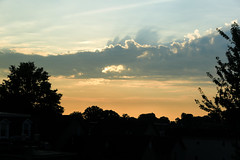 Clouds (Alejandro Ortiz III) Tags: 6d alejandroortiziii alex alexortiz allrightsreserved brooklyn canon canoneos copyright2016 copyright2016alejandroortiziii digital eos lightroom lightroom3 newjersey newyork newyorkcity rahway shbnggrth