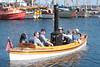 "IMG_2271 - Port Townsend WA - Port Hudson Marina - 40th Annual Wooden Boat Festival - steamboat PUFFIN (BlackShoe1) Tags: washington wa washingtonstate olympicpeninsula porttownsendwa boat boatfestival woodenboat classicwoodenboat woodboat ""northwest maritime center"" ""wooden foundation"" wbf nwmc ""port hudson"" wash pacificnorthwest pugetsound jeffersoncounty eastjeffersoncounty quimperpeninsula porttownsend victorianseaport"