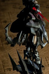 [GoodSmileCompany]Saber Alter - huke Collaboration Package 055 (lillyshia) Tags: gsc fate fatestaynight goodsmilecompany saberalter huke wonhobbyselection 17