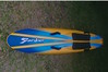 Gardner Race Boards (gardnerraceboards) Tags: gardnerboards gardnerraceboards surflifesavingaustralia slsa slsaustralia surfclub surflifesaving surfclubs nippers nipperboards nipper nipperboard australia gardner gardnersurfboards gardnerrescueboards customboards customraceboards surfcraft customnipperboards australianmade madeinaustralia clubbies rescue surfrescue surf fitness training performance summer ironman surfboards paddleboards gardnerpaddleboards