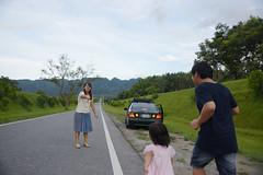 20160814-1758_D810_4817 (3m3m) Tags: taiwan hualien