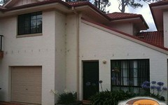 12/2-6 Macquarie Road, Ingleburn NSW