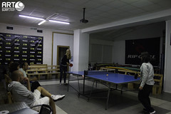 Camp 15