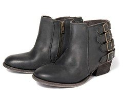 "Hudson Encke boot coal black • <a style=""font-size:0.8em;"" href=""http://www.flickr.com/photos/65413117@N03/29225362835/"" target=""_blank"">View on Flickr</a>"