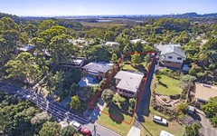 31 Lalina Avenue, Tweed Heads West NSW
