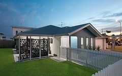 2 Oasis Way, Kingscliff NSW