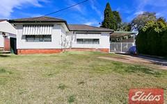 5 Pamela Place, Girraween NSW