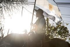 MMR_3259 (ManuelMedir) Tags: argentina corrientes yapeyu sanmartin libertador arg