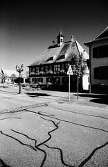 Seebach (Manfred Hofmann) Tags: analog elsaslothringen frankreich orte projekte sfx200 flickr ffentlich