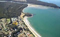 13 Myamba Parade, Surfside NSW