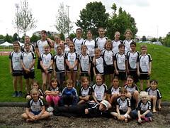 UBS Kids Cup2016_0026