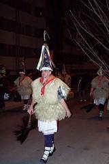 2007-12-24 Nochebuena Pamplona (19) (Fernando Enríquez) Tags: pamplona olentzero nochebuena navidad navarra reynodenavarra