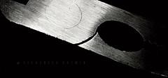 Untitled P9050984 (aoma2009) Tags: resized photoshop depthoffield olympuslens zuiko graphic urban mood mirrorless foto shot image photo perfect nice lovely beautiful stunning awesome wonderful lights exploration beauty light m43 omd allrightsreserved olympusomdem10 picturesque fantastic breathtaking incredible shadows mft microfourthirdssystem blur abstract minimalism blackwhite shape blackandwhite border monochrome surreal photoborder texture olympus surrealism photoadd depth field black background diagonal pattern blackbackground curve