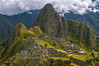 குறள் 29 (Arvind Balaraman) Tags: machu pichhu peru inca travel ruins ancient historic andean architecture cloud america south ruin hike picchu mountain old building city tourism stone forest rock history thirukkural thiruvalluvar neetharperumai kuram12 tamilscripture
