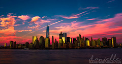 IMG_2843 (daniellemariephotographyus) Tags: daniellemariephotographyus jerseycity newjersey newyork nikon canon libertystatepark