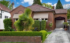37 Coronation Parade, Strathfield South NSW