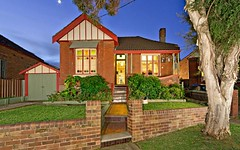 30 Dunstaffenage Street, Hurlstone Park NSW
