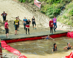 DSC02309.jpg (c. doerbeck) Tags: rugged maniacs ruggedmaniacs southwick ma sports run obstacles mud fatigue exhaustion exhausting strong athletic outdoor sun sony a77ii a99ii alpha 2016 doerbeck christophdoerbeck newengland