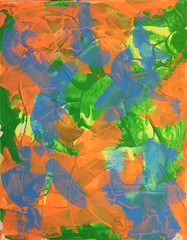 unconventionalpaintings.com (unconventional_paint) Tags: acrylic abstract acrylicpainting abstractart abstractpainting painting paint canvas art artwork artistsofflickr modern modernart contemporary contemporaryart fineart wallart homedecor lasvegasart lasvegasartist artgallery gallery