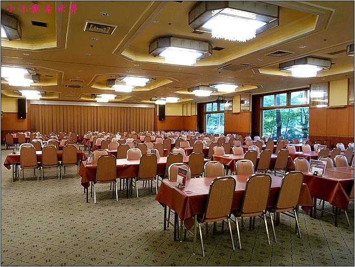 北海道 十勝 大平原溫泉酒店 (11).JPG