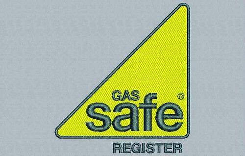 Digitized #gas - true flat rate embroidery digitizing - prices start at $5.99 per design. Email your artwork in pdf, jpg or png format to indiandigitizer@gmail.com. http://ift.tt/1LxKtC5 #FlatRateEmbroideryDigitizing #Indiandigitizer #embroiderydigitizing