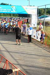 IMG_5025 (NewEnglandParkinsonsRide) Tags: nepr ride 2016 oob maine parkinsons old orchard beach september