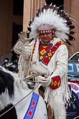 ajbaxter110712-0233.jpg (Calgary Stampede Images) Tags: alberta calgarystampede dta 2011 ropesquare ajbaxter downtownattractionscommittee
