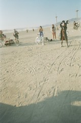 03680022 (AnthonyHarland) Tags: burningman2008