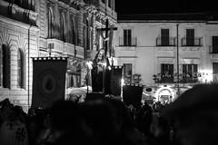 _MG_0547.jpg (qbetto.com) Tags: easter banda madonna folklore sicily christianity procession sicilia siracusa ortigia goodfriday processione religione devozione ges cristianesimo venerdsanto qbettocom