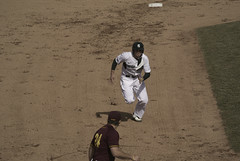 Cam Gibson_21 (mwlguide) Tags: university raw baseball michigan eastlansing michiganstate centralmichigan collegiate spartans joeldinda chippewas mwlguide 1v1 mclanestadium