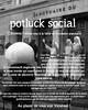 "potluck_sociale15juin <a style=""margin-left:10px; font-size:0.8em;"" href=""http://www.flickr.com/photos/78655115@N05/8628706852/"" target=""_blank"">@flickr</a>"